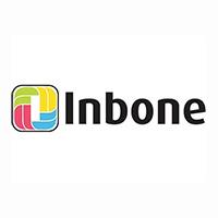 Inbone
