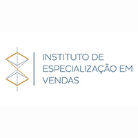 IEV – Instituto de Especialistas em Vendas