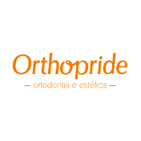 Orthopride