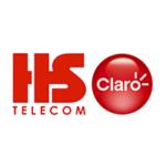 Scaffold-Education-Clientes-07-HS-Telecom