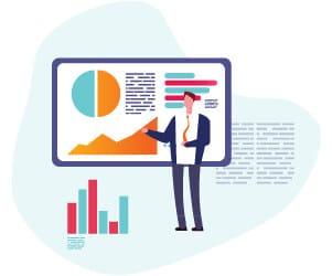 plataforma EAD para educação corporativa